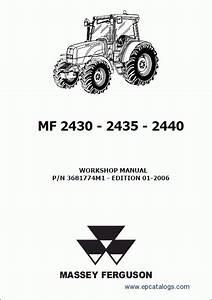 Hp 2430 Service Manual