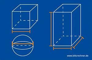 Gewicht Stahl Berechnen : stahl gewicht berechnen metallteile verbinden ~ Themetempest.com Abrechnung