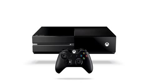console xbox one consoles xbox