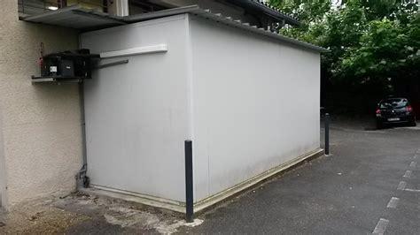 chambre froide industrielle evaporateur chambre froide froid100 evaporateur pris en