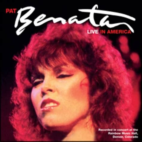 17 best images about pat benatar on search rocks and mtv