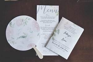 Partecipazioni Di Matrimonio A Roma PATCH Wedding