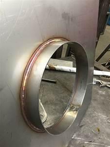 Soudure à L étain Sur Acier : les 11 meilleures images du tableau soudure tig inox acier tig welding sur pinterest ~ Maxctalentgroup.com Avis de Voitures