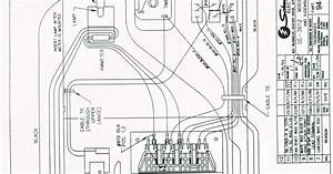 32 Schumacher Battery Charger Se 82 6 Wiring Diagram