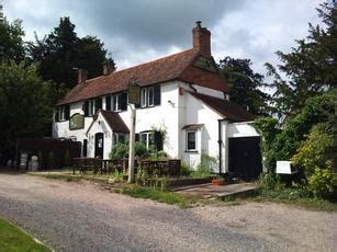shepherds crook crowell oxfordshire ox rr pub