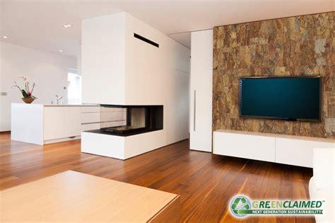 turquoise cabinets kitchen designer cork wall tiles contemporary artwork san 2966