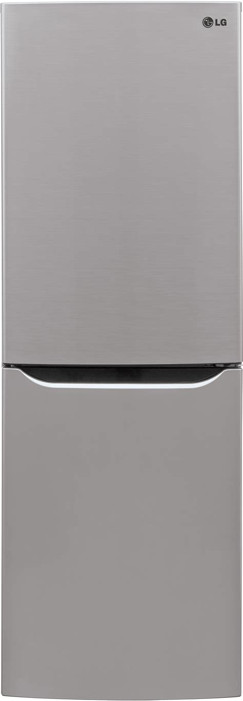 standard counter depth   size  kitchen furniture nohatsmarketingcom