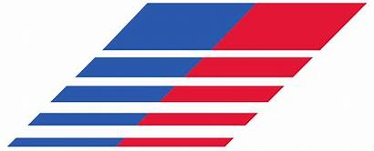 Svg Metropolitan Metrorail Authority Transit County Metro