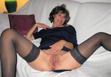 Sexy Milf Pussy Danheman0
