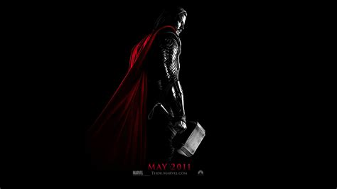 thor movie wallpaper 68630