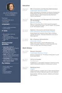 research assistant resume research assistant resume sles visualcv resume