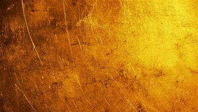 Gold Textured Wallpapers Background Texture Grasscloth Golden