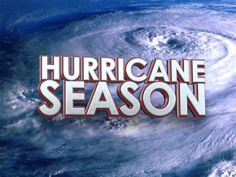 Boat Insurance Hurricane Season by Hurricane Season And Business Insurance
