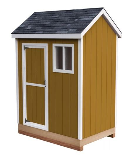 simple shed plans free simple small shed plans storage shed plans