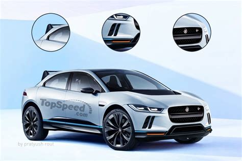 Jaguar Cars Prices Reviews News Specifications