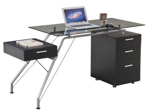 bureau d ordinateur walmart bureau d 39 ordinateur de brassex ct 368 walmart canada