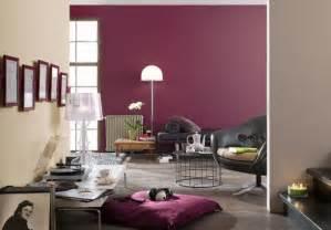 wandfarbe creme rot wohnzimmer creme rot das wanddesign ideen fr eine schne wandgestaltung schones design wandfarbe