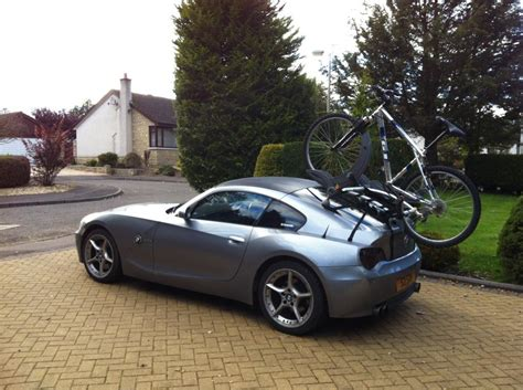 Bmw Z3 Bike Rack  Reviews, Prices, Ratings With Various