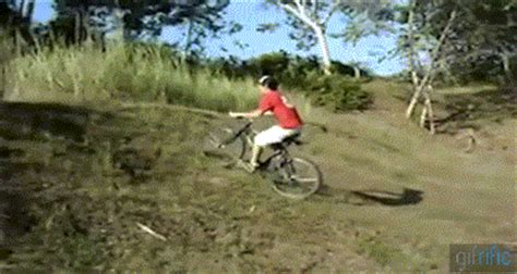 With tenor, maker of gif keyboard, add popular dumb and dumber mini bike animated gifs to your conversations. Uphill Bike Fail | Gifrific