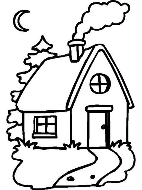 cloud print tegninger huse 10