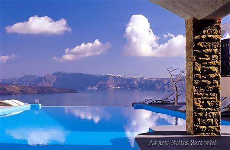 Tumblr Astarte Suites Hotel Santorini Greece