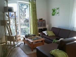 Wohnzimmer Mit Essbereich : wohnzimmer 39 wohnzimmer mit essbereich 39 altbau traum zimmerschau ~ Watch28wear.com Haus und Dekorationen