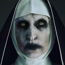 Começam as filmagens do terror The Nun, produzido por ...