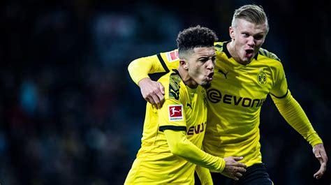 Mar 06, 2017 · black veil brides. Hertha agains BVB Dortmund with all goals   Sport Betting ...