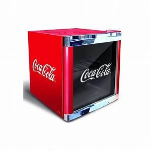 kleine cola blikjes