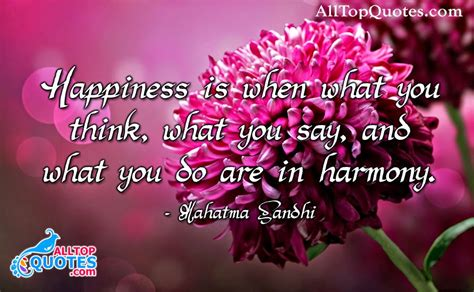 happiness quotations  english language  top quotes