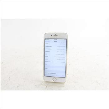iphone 6 for boost mobile apple iphone 6 boost mobile 16gb property room