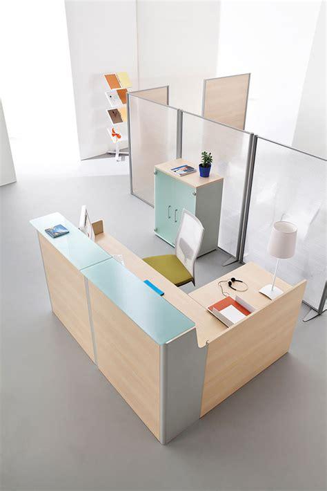 fabricant columbia mobilier de bureau entr 233 e principale