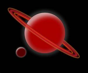 Planets Clipart (page 3) - Pics about space