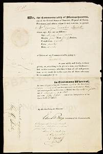 51 best images about antique us passports citizenship With documents needed for u s passport