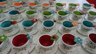 Shower Tea Gift Ideas by Tea Party Favors It That What You Want Now Home Party Ideas