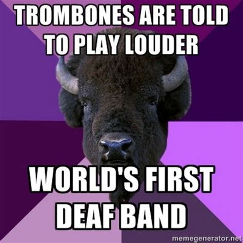 Funny Band Memes - 75 best band images on pinterest band jokes marching band problems and music