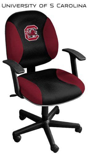17 best ideas about office chair sale on