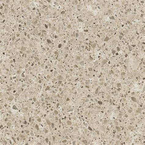 Quartz: Cambria Tenby Cream? Elite Kitchens & Bathrooms