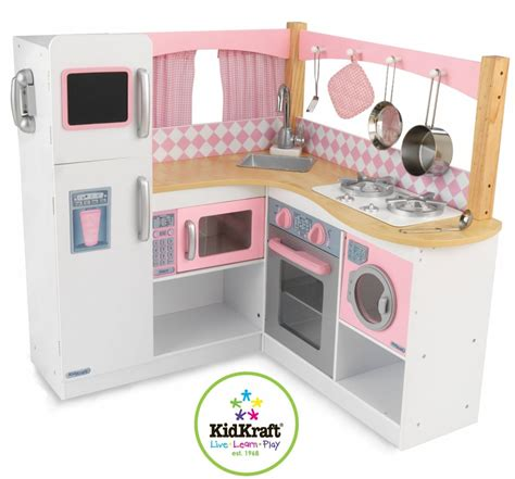 kitchen sets for 14 kitchen sets for ages 2 and up