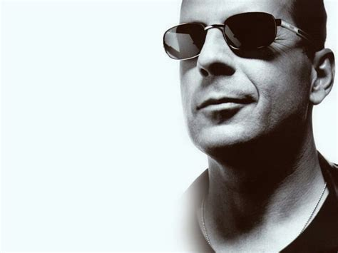 Background Collections Bruce Willis Hd
