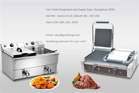 Kitchen Equipment Expo by Commercial Kitchen Equipment Suppliers Attending Hotelex