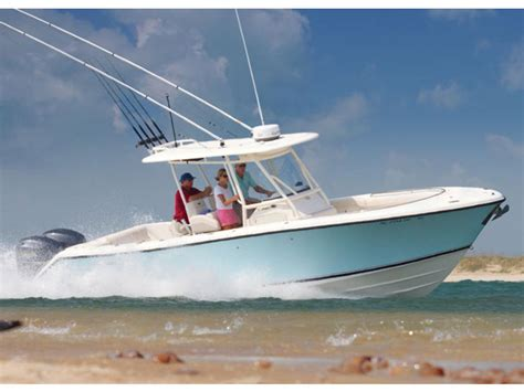 30 Foot Pursuit Boats For Sale by Pursuit New And Used Boats For Sale