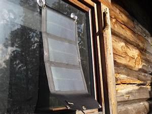 Panneau Solaire Avis : panneau solaire power3 usb batterie mp5 ~ Dallasstarsshop.com Idées de Décoration