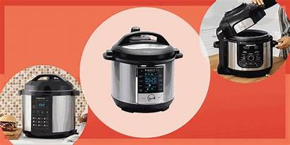 Pressure Cooker 2021 Experts According Cookers Kitchen