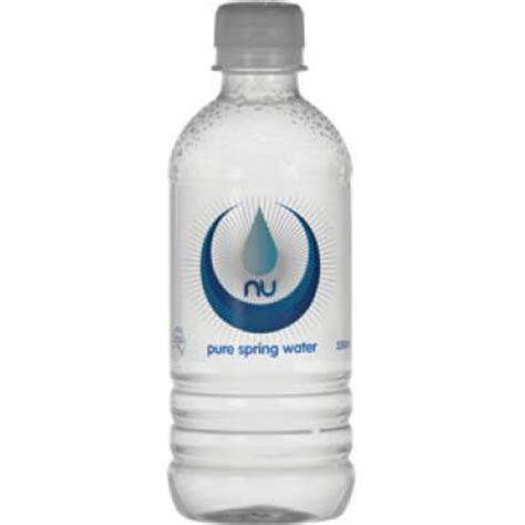 Nu Pure Spring Water Wholesale Hospitality Supplies Australia. Preferred Medical Claim Solutions. Storage Facilities Fort Lauderdale. Analytics Masters Programs Home Voip Systems. Best College Majors For The Future. Title Loans Clarksville Tn Type Of Drug Abuse. Public Health Degree Jobs Music Class Atlanta. Cable And Internet Houston Boat Insurance Fl. Bachelors Degree In Marketing