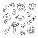 Meteor Coloring Pages Drawing Space Books Sheets Astronomy Mission Template Spaceship Collegesportsmatchups Getdrawings Print sketch template