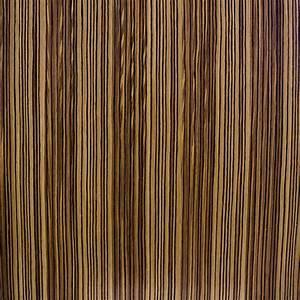 Zebra Wood | Wood-Mode | Fine Custom Cabinetry  Wood
