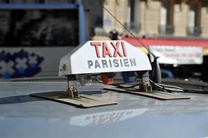 Taxi G7 Numero Service Client : cwt france commande des taxis g7 pour ses voyageurs d 39 affaires ~ Medecine-chirurgie-esthetiques.com Avis de Voitures