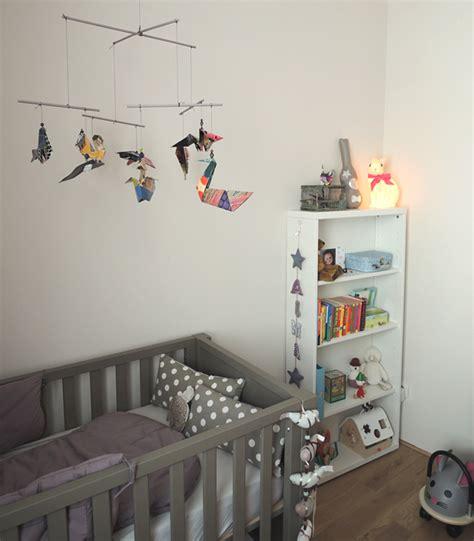 chambre bébé 9m2 chambre de 9m2 affordable amenagement chambre de bonne