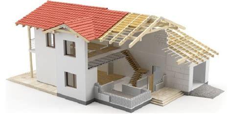 Detrazione Ristrutturazione Seconda Casa by Detrazione 36 Per Ristrutturazione Quali Documenti